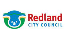 RCC_Logo_Colour