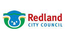 RCC_Logo_Colour